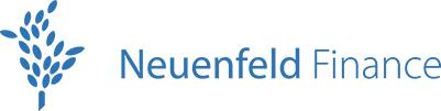 Leasing von ADESATOS Müllpressen durch die Neuenfeld Finance.